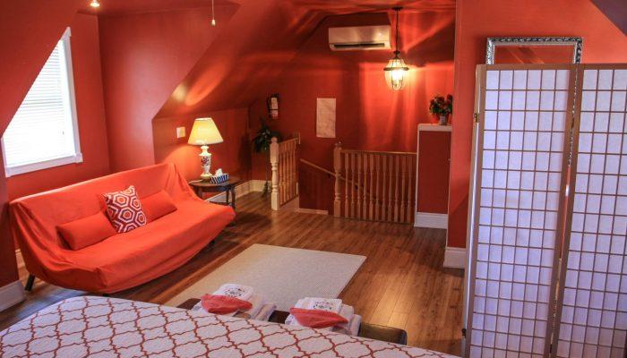 Main-bedroom-2