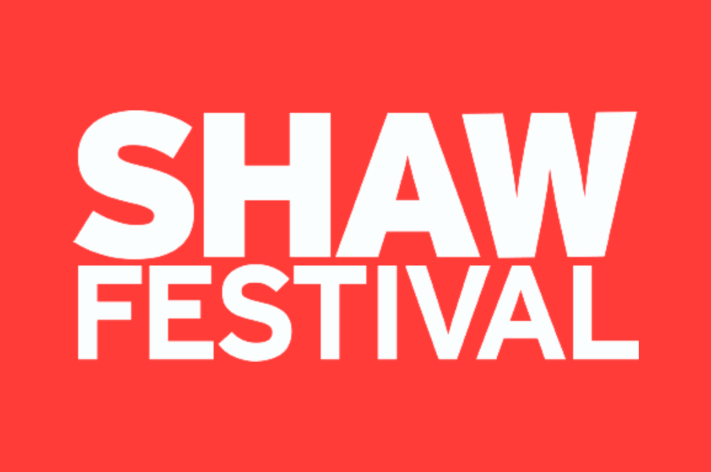 shaw_festival